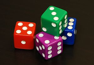 300px-6sided_dice